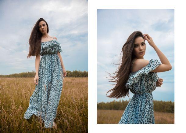 fashion-katarina-baban-4