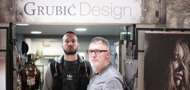 grubic-design