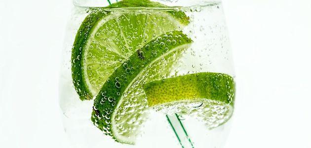 limeta napitak hrana piće