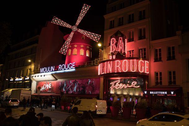pariske-noci-1