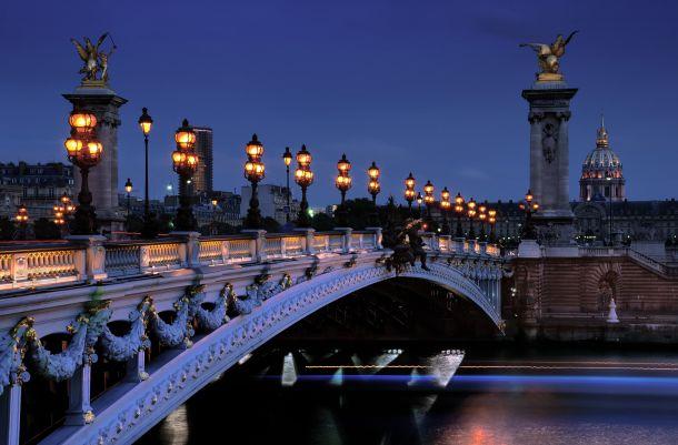 pariske-noci-3