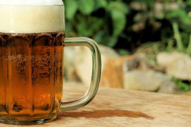 pivo-zdravlje-1