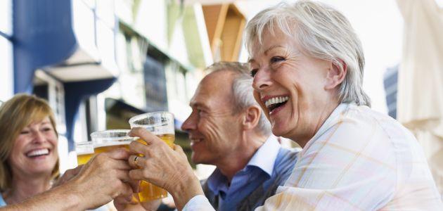 pivo-zdravlje