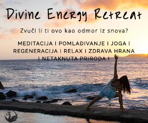 divine energy park