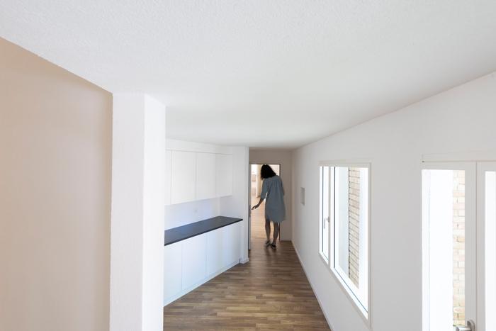 swiss-pavilion-venice-architecture-biennale-2018-svizzera-240-house-tour-003