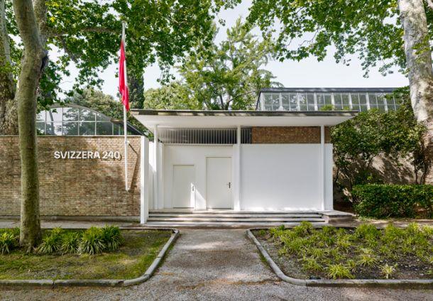 swiss-pavilion-venice-architecture-biennale-2018-svizzera-240-house-tour-008