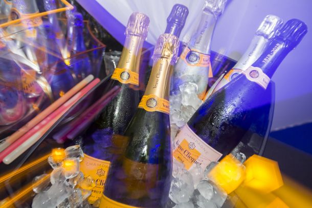veuve-clicquot-brut-rose-rich