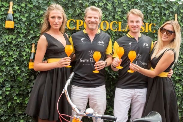 veuve-clicquot-polo-team