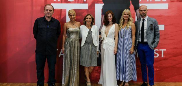 Film Dom osvojio srca publike Pula Film Festivala