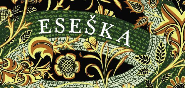 eseska-zmija
