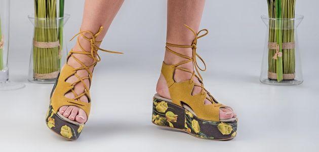 guliver-sandale