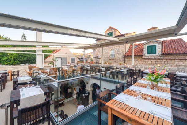 passarola-restaurant-1