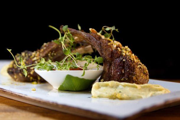 passarola-restaurant-2