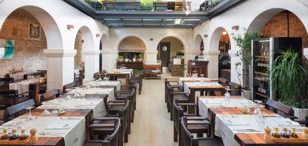 passarola-restaurant