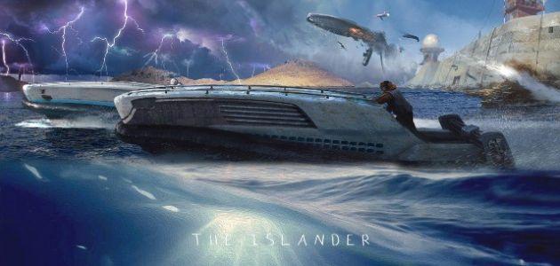 the-islander