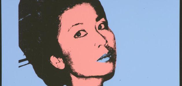 Enter into My Life – Andy Warhol – izložba u Zadru