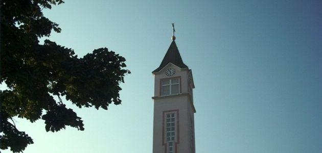Upoznajte Pleternicu i svetište Gospa od suza