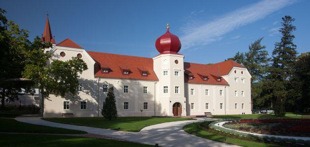 dvorac-kutjevo