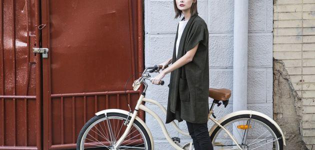 bicikliranje bicikl bic