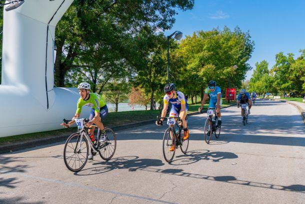 biciklisticka-utrka-2