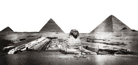 egipat-1