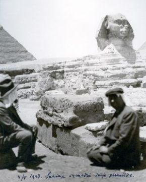 egipat-3