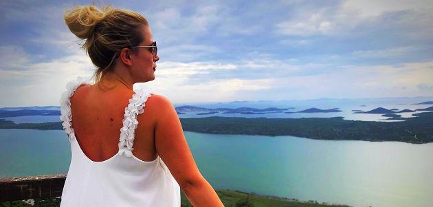 Vransko jezero – izlet koji ćete pamtiti