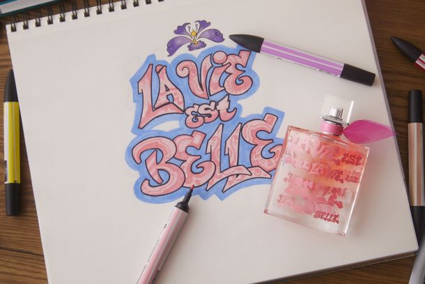 lady-pink-2