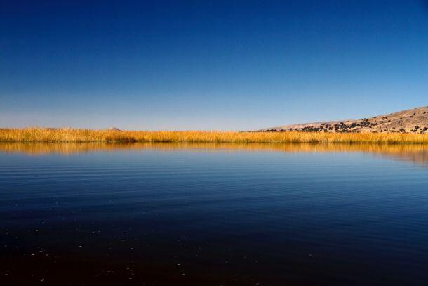 vransko jezero15
