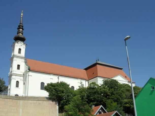 Vukovar_samostan_i_crkva_sv_Filipa_i_Jakova
