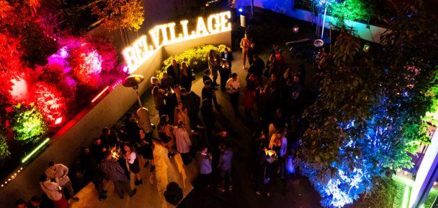 Dobrodosli U Zagrebacki Beverly Hills Wish