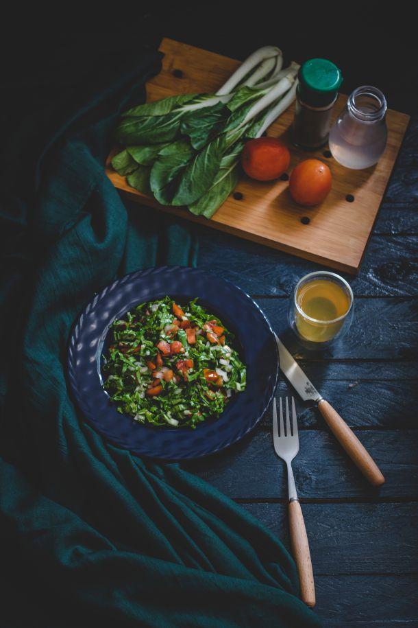 dijeta mrsavljenje hrana