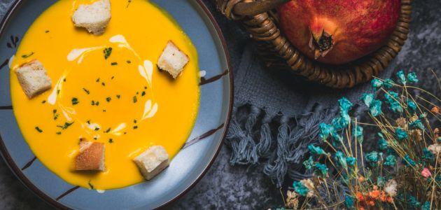 juha kruton hrana