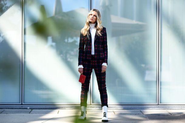 lj-modna-kolekcija-4