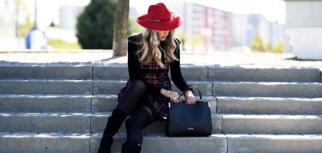 lj-modna-kolekcija