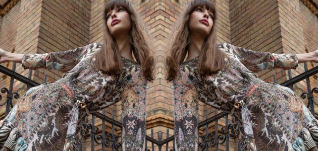 lulu-couture-jesen
