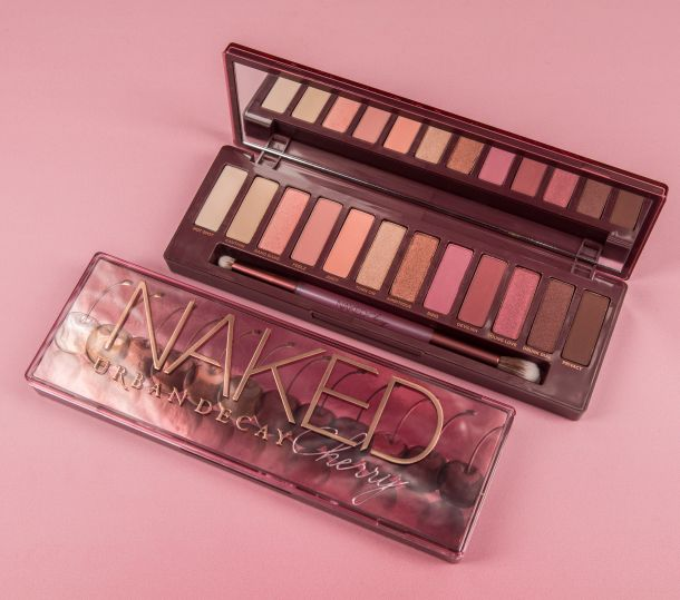 naked-cherry-2
