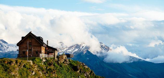 Dobrobiti planinarenja za um i tijelo