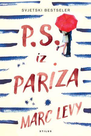 ps-pariz-1