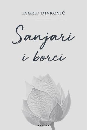 sanjari-borci-1