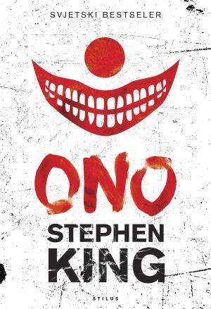 stephen-king-ono-1