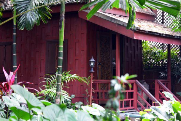 tajland home john