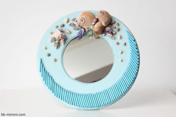 BB mirrors 03