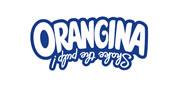 gsn-logo-orangina