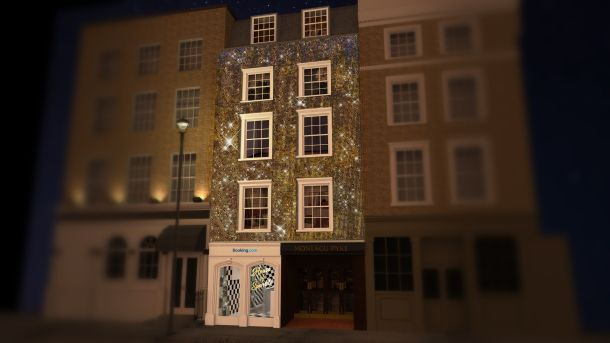 house-of-sparkle-3