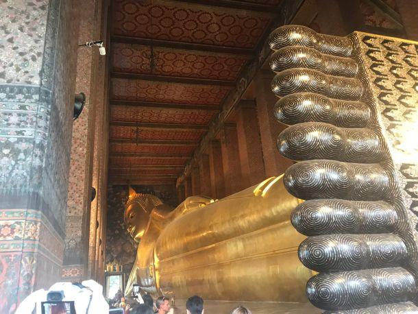 hram-lezeceg-bude-3