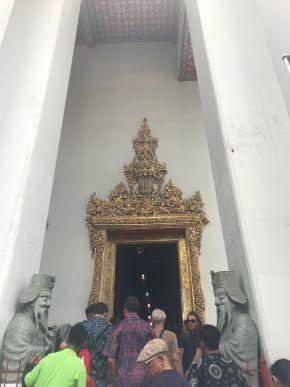 hram-lezeceg-bude-9