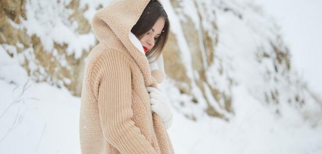 Produžite si život uz nordijsko hodanje!