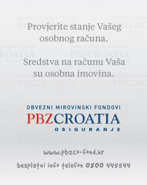 PBZ CO