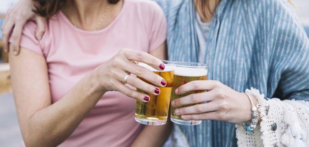 pivo-menopauza